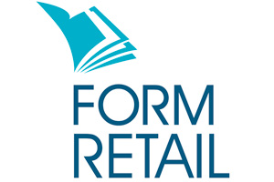 Form Retail