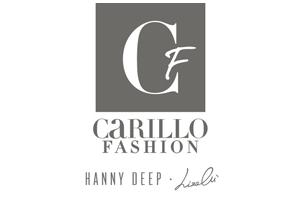 carillo-fashion