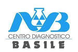 centro-diagnostico-basile