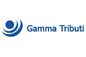 gamma-tributi
