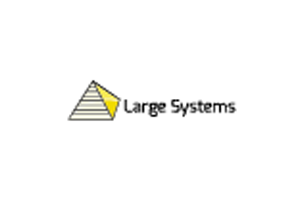 large-systems